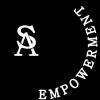 SA-Logo-Black